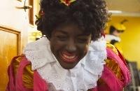 De Club van Sinterklaas en Geblaf op de Pakjesboot - Trailer van de Sinterklaasfilm 2016