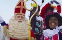Coole Piet ft. Danspiet - Viva Sinterklaas
