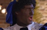 Coole Piet en Danspiet - De Pieten van De Club