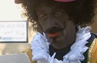 De Club van Sinterklaas, Paniek in de Confettifabriek • Aflevering 1
