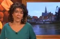 Sinterklaasjournaal - De stoomboot is vertrokken! - Aflevering 1 2016