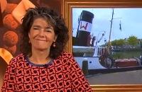 Sinterklaasjournaal - Rare streken in het pietenhuis - Aflevering 2 2016