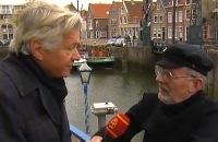 Sinterklaasjournaal - Rare Pieten - Aflevering 5 2016