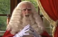 Sinterklaasjournaal - Clownpieten - Aflevering 6 2016