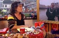 Landelijke Intocht Sinterklaas 2016