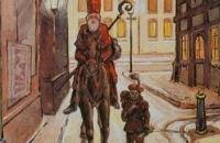 Sinterklaasliedjes - De Damrakkertjes