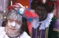Sinterklaasjournaal - Nieuwe Piet - Aflevering 12 2016