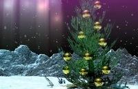 Kerstliedje: Midden in de winternacht met tekst