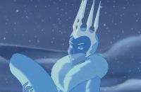 De Sneeuwkoningin Deel 2
