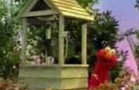 Sesamstraat - Elmo en Geluiden in de lucht