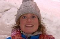 Het Klokhuis - Doen ze dat zo: Hoe wordt sneeuw gemaakt