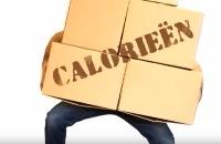 Clipphanger - Hoe lang kun je zonder eten