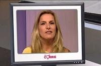 Dokter Corrie - Lucille Werner over anders zijn