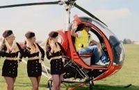 Carnaval 2017 - Gebroeders Ko - Helikopter