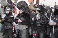 Maastricht Carnaval 2016
