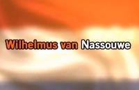 Wilhelmus van Nassouwe Karaoke