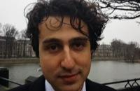 Jeugdjournaal - Appen met Jesse Klaver (GroenLinks)