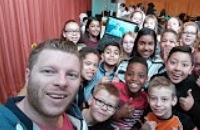 Jeugdjournaal - GroenLinks wint de Kinderverkiezingen