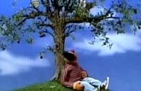Sesamstraat - Ernie - Mijn appelboom en ik filmpjes
