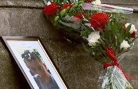 Jeugdjournaal - Engelse kinderen schrikken van aanslag in Londen