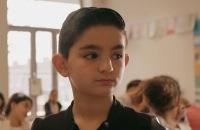 Jeugdjournaal - Syrische broers gaan de koning ontmoeten