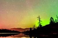 Jeugdjournaal - Dit is Steve: een nieuw spectaculair lichtverschijnsel