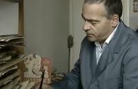 Willem Wever Hot - Wie heeft Anne Frank verraden filmpjes