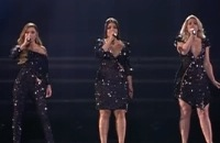 OG3NE - Lights and Shadows - Eurovisie Songfestival 2017