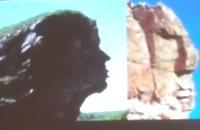 MJU vlogt - Je ogen bedriegen - hoe werken optische illusies