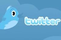 Explania - Wat is Twitter