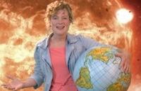 Het Klokhuis - Hoe is het eerste leven op aarde ontstaan