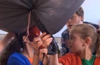 Kinderen voor Kinderen - Hoe maak je zelf een luchtballon