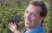 Freeks wilde wereld - De ocelot en de jungleschorpioen