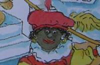 Het Sinterklaasboek
