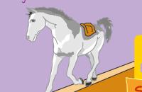Paardendoolhof