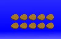 Pepercijferspel
