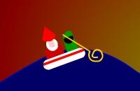 Pakjesboot