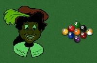 Poolen met Piet