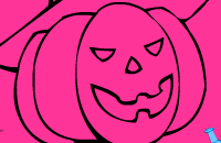 Tekenen En Zo Halloween.Tekenen En Zo Spelletjes Leerspellen Nl