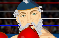 Genius Boxing