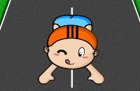 ABC Babyrace