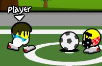 Emovoetbal