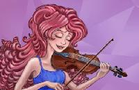 Viool spelen