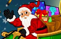 Kerstletters