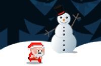 Flappa Christmas