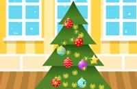 Kerstmis - Maak een kerstboom
