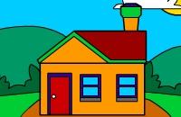 Bob de Bouwer huis ontwerpen