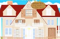 Bouw je eigen huis