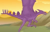 Dinosaurus maker Spelletjes