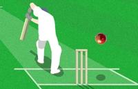 Wereld cricket uitdaging Spelletjes